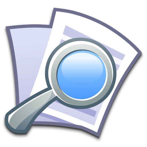 Duplicate Manager Pro: Best Mac Duplicate File Finder  How
