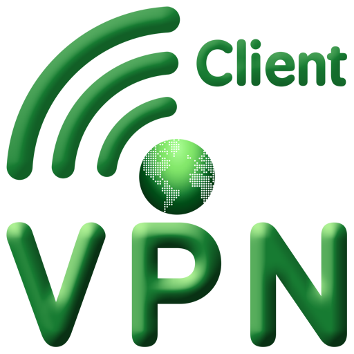 Client Vpn For Mac Os X
