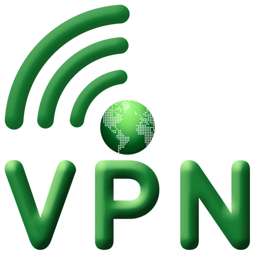Aplikasi vpn for pc